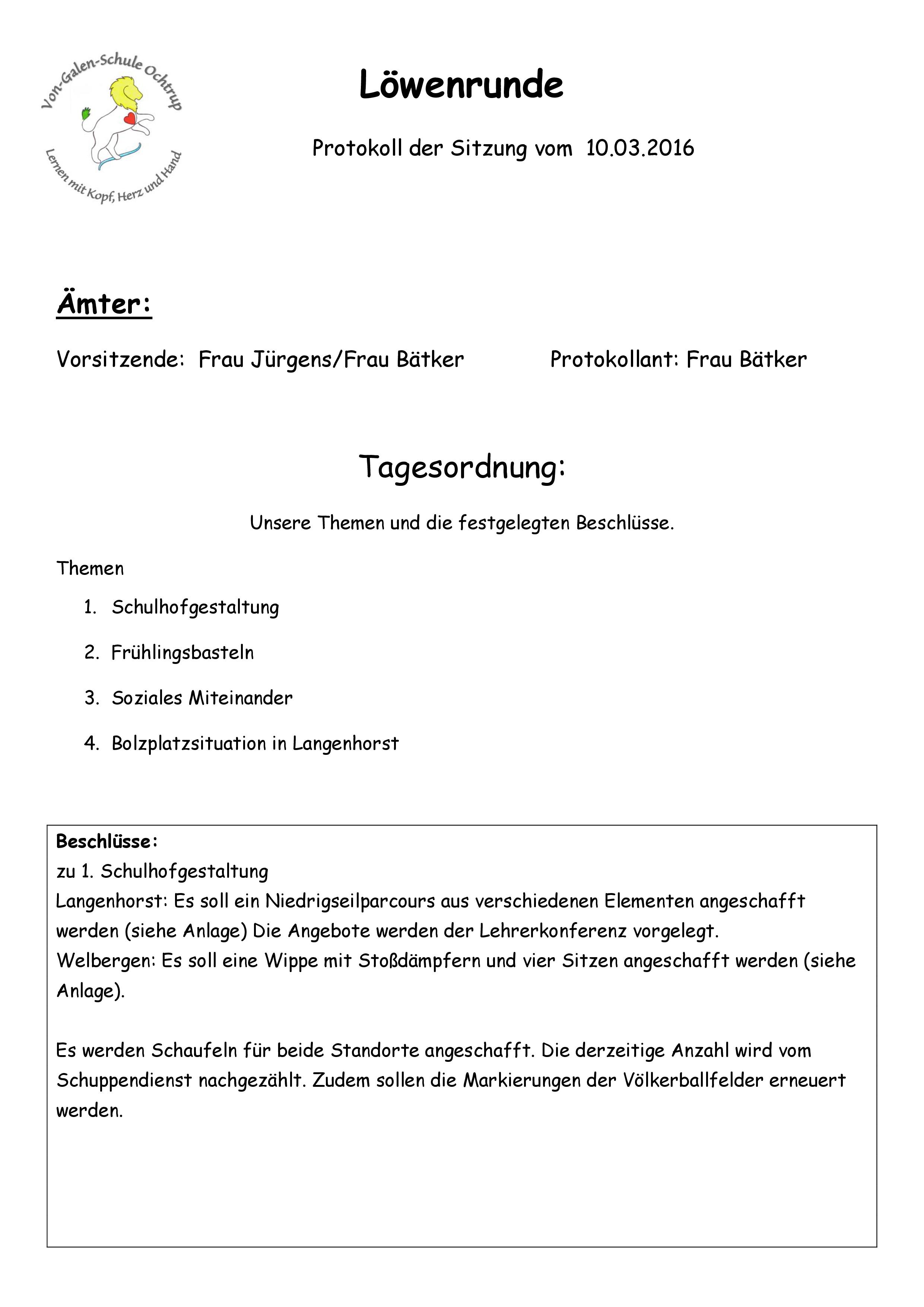 Protokoll Löwenrunde 10.03. (1)_1