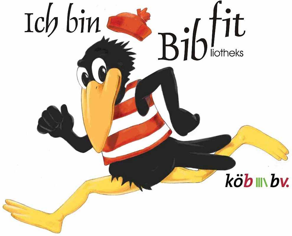 bibfit-rabe