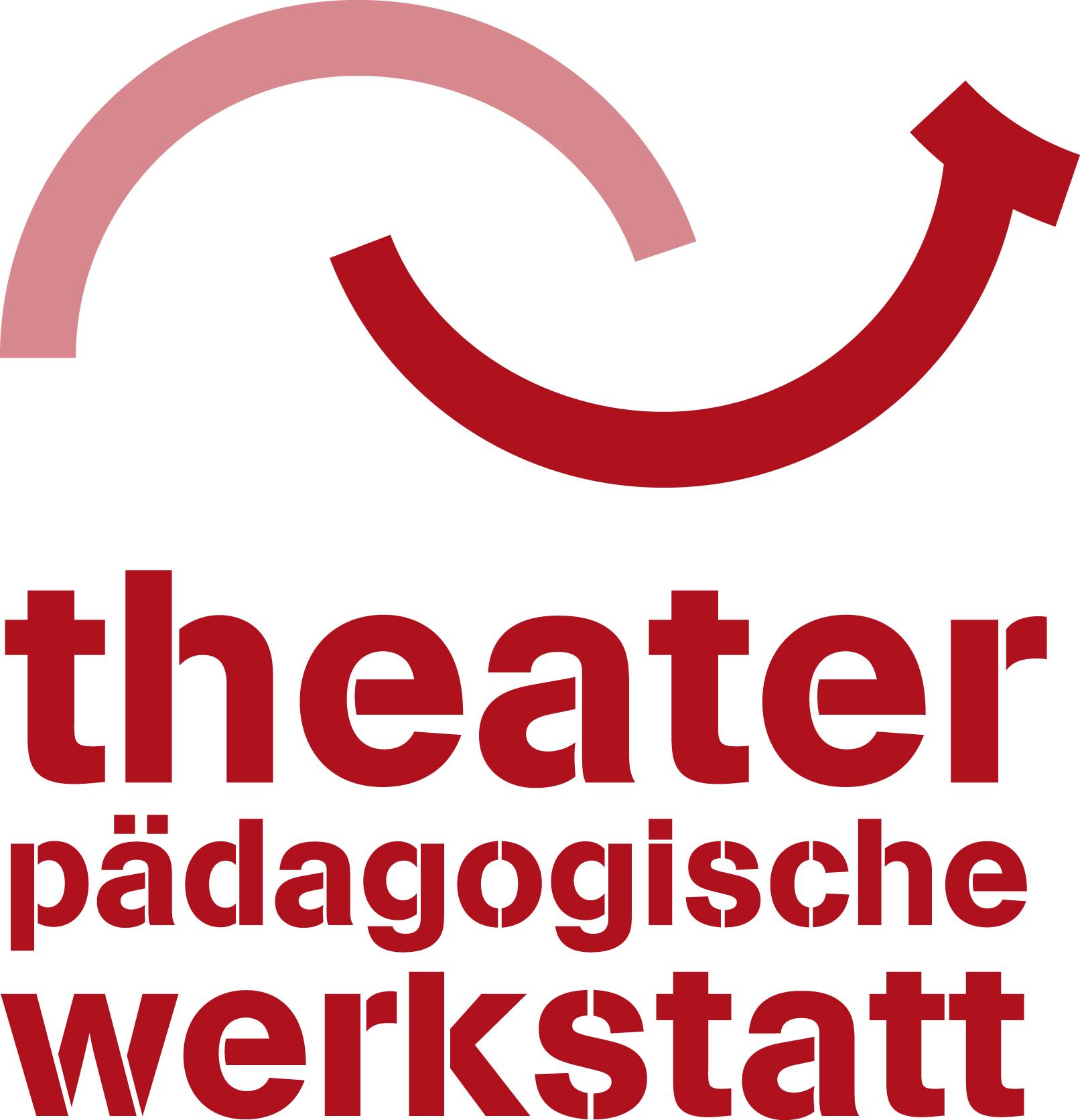 theaterpaedagogische_werkstatt_logo_ROT