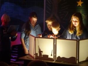 Präsentation Zauberlehrling10