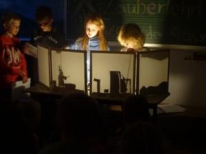 Präsentation Zauberlehrling3