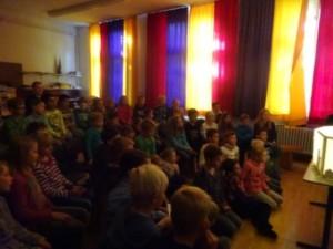 Präsentation Zauberlehrling4