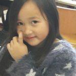 foto-20-11-16-11-56-35-3